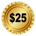 Home DVD Price