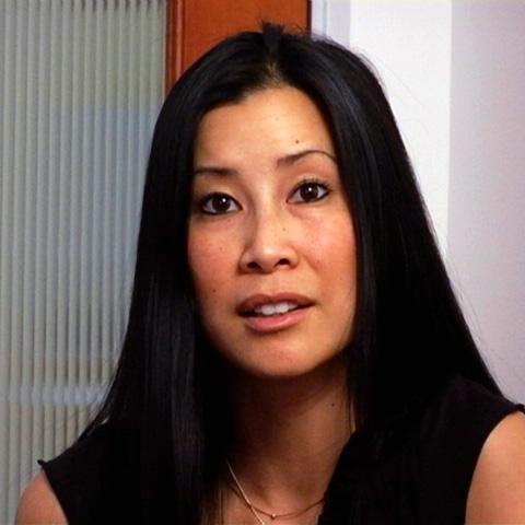 Interracial ebony japan housewife